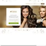 Versicherungsnummer Allianz Reisekrankenversicherung