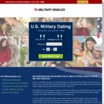 Dating websites vergleich